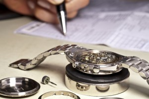 5-Watch-Maintenance-Tips
