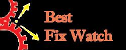 The Best Swiss Watch Fix, Repair, Maintenance & Care Tips Online