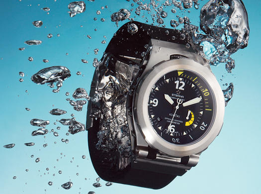 HS_WatchGuide_CareGuide_WaterResistant