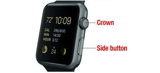 how to fix a apple watch the best swiss watch fix. Black Bedroom Furniture Sets. Home Design Ideas
