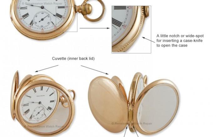 aliexpress Regno Unito trova il prezzo più basso orologi vendita: Consigli e suggerimenti per aprire e ...