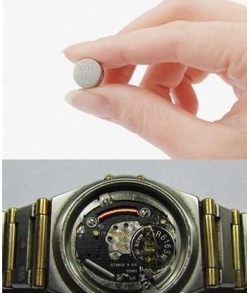 Does Quartz Watches need to change the battery?