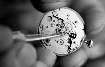 Buy Watch have Seven Mistakes You Must Know
