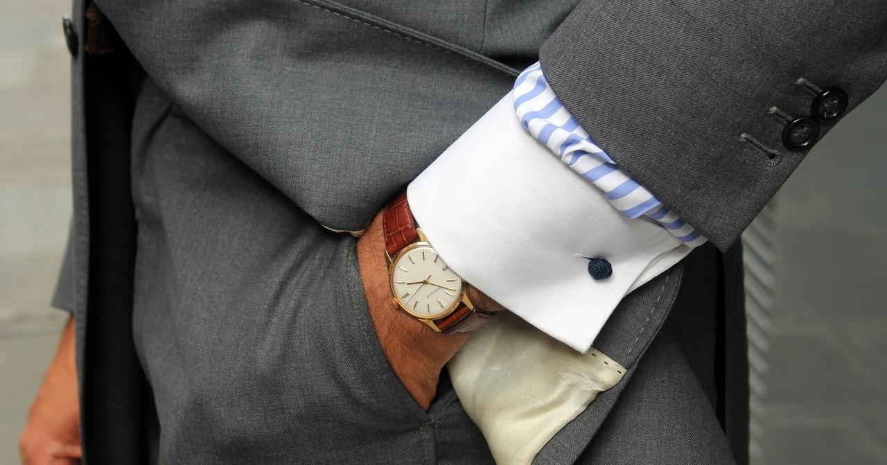 top 10 men s dress watches review the best swiss watch fix dress watches