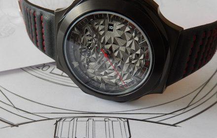 Montfort Swiss Watches