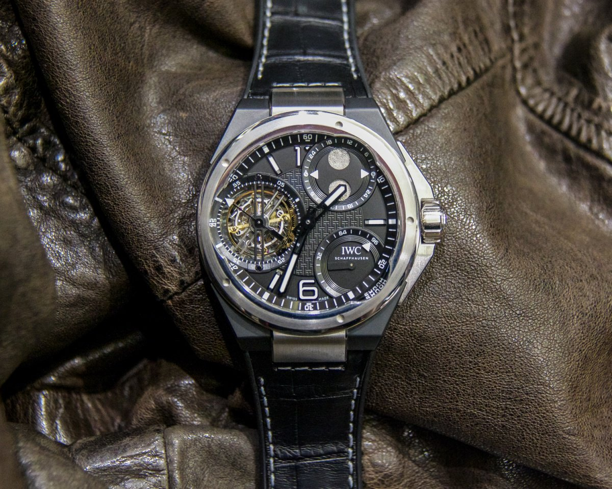 IWC-Ingenieur-Constant-Force-Tourbillon-2