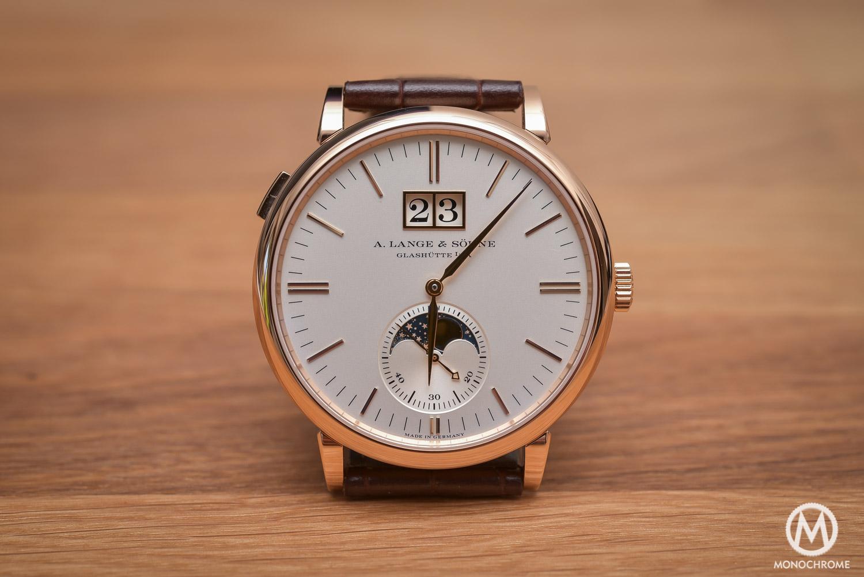 A. Lange & Söhne Archives The Best Swiss Watch Fix, Repair