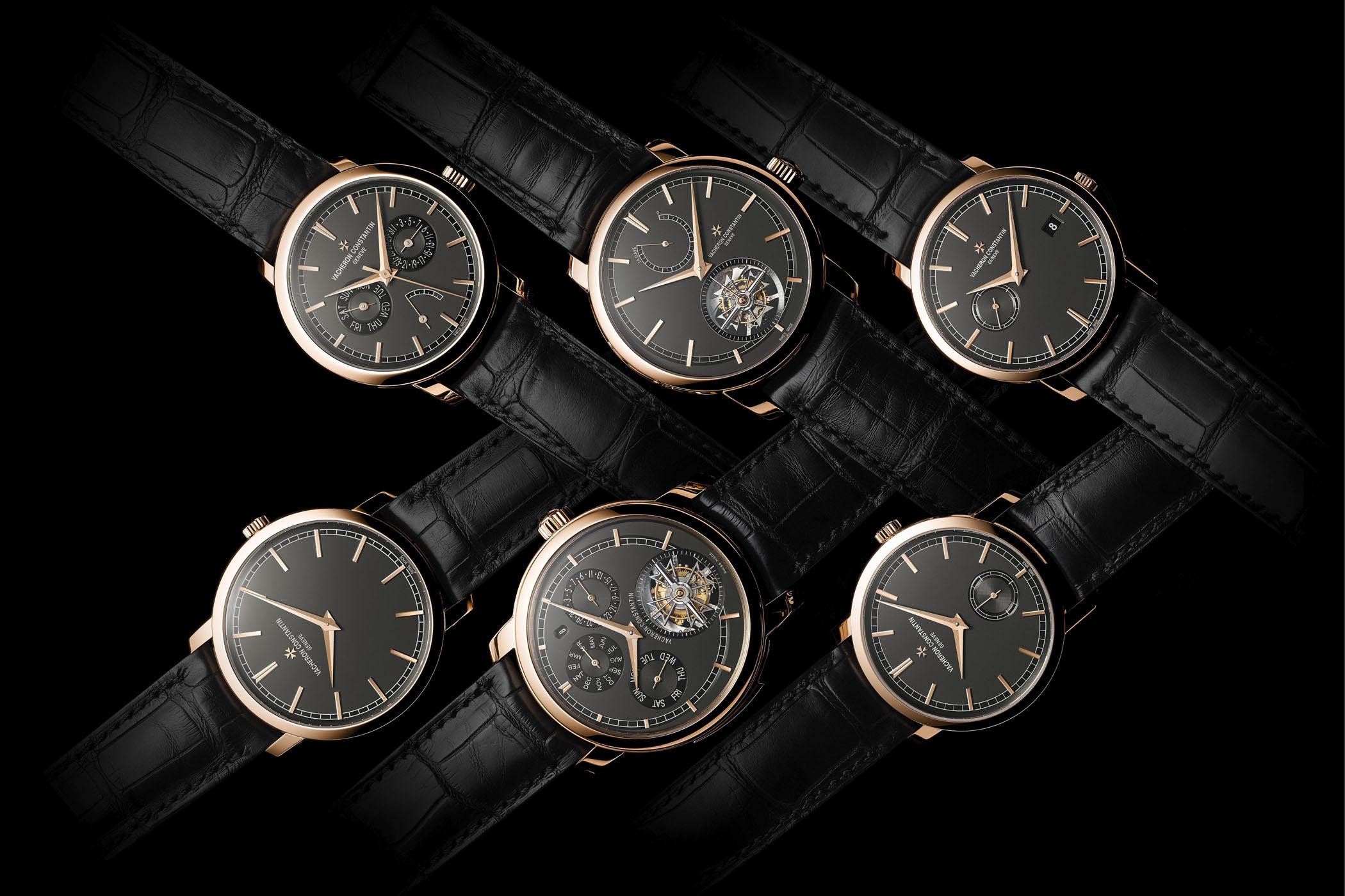 Swiss made часов скупка в заложить цена серебро ломбард