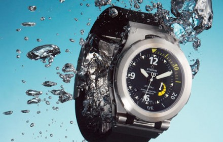 HS_WatchGuide_CareGuide_WaterResistant