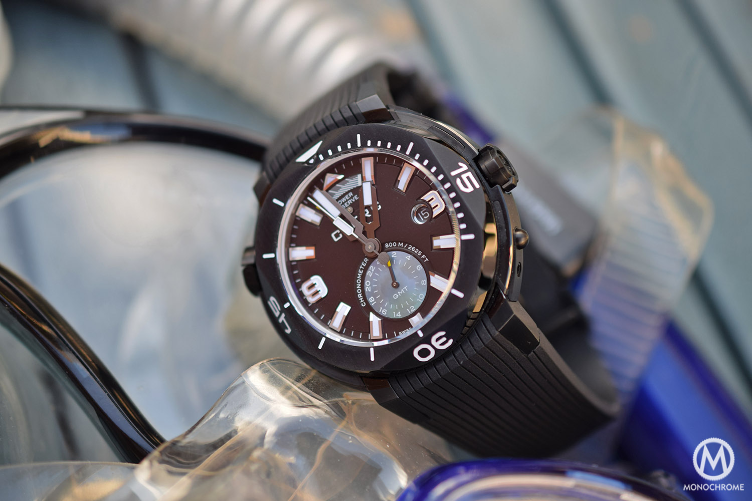 watch timepieces