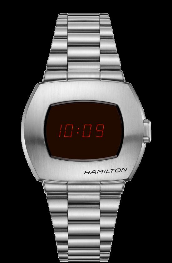 Hamilton-for-watch