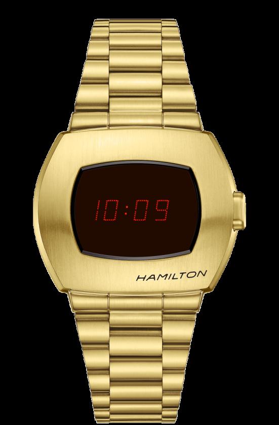 Hamilton-mens-watch