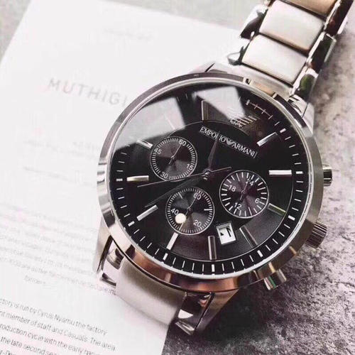 beautiful-watches