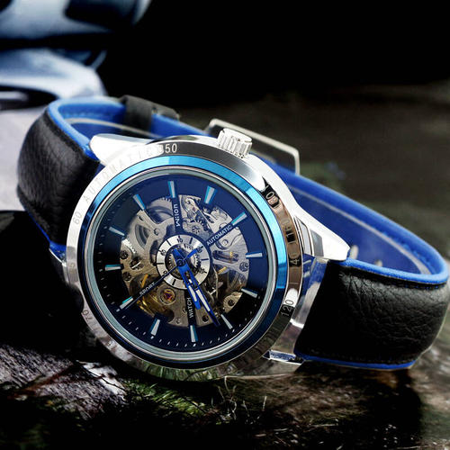 blue-mens-watches