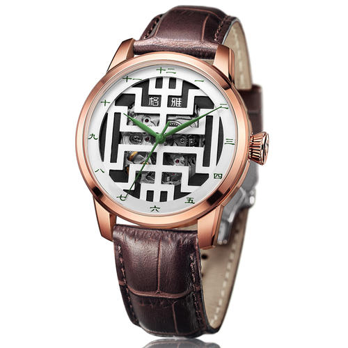 grow-watch-for-mens