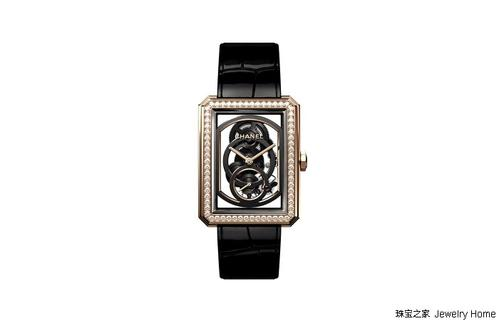 lady-watch-for-skeleton-watch