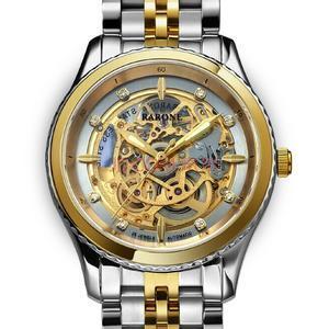 so-best-watch