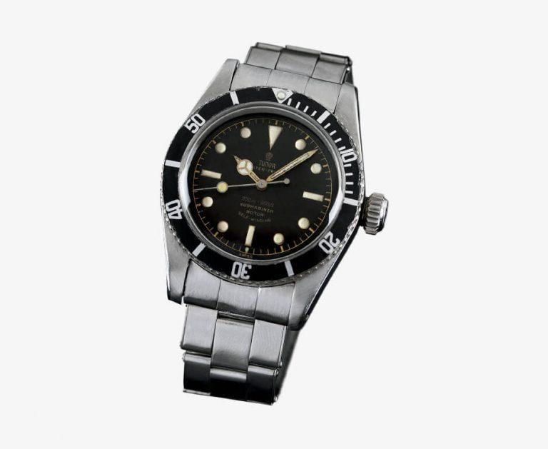 Tudor-Oyster-Prince-Submariner