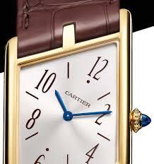 cheap Cartier watches